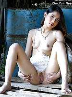 asian lesbian galleries